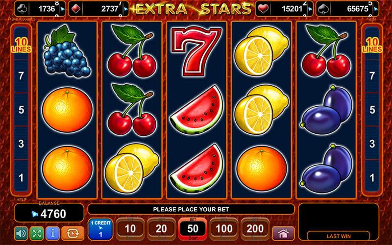 Queens Vice Cops Bust Illegal Elmhurst Casino - Queens Casino